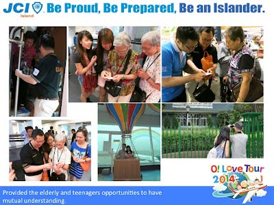 https://sites.google.com/a/ijc.hk/jci-island/o-love-tour/o-love-tour-2014-review/Slide12.jpg